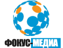 """Фонд социального развития и охраны здоровья """"ФОКУС-МЕДИА"""""""