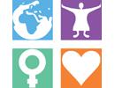 ICW - Международное Сообщество женщин, живущих с ВИЧ/СПИДом