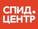 Научно-популярный просветительский проект фонда СПИД.ЦЕНТР