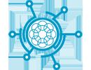 Проект «Антиретровирусная терапия online»