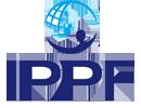 МФПР-Международная Федерация Планируемого Родительства