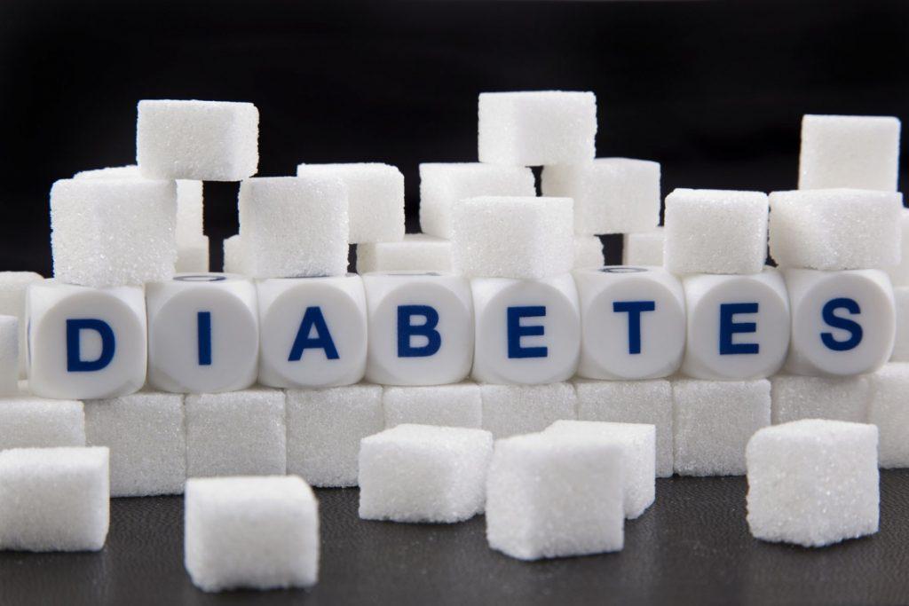 Сахарный-диабет1[1]