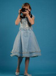 Мария, 11 лет