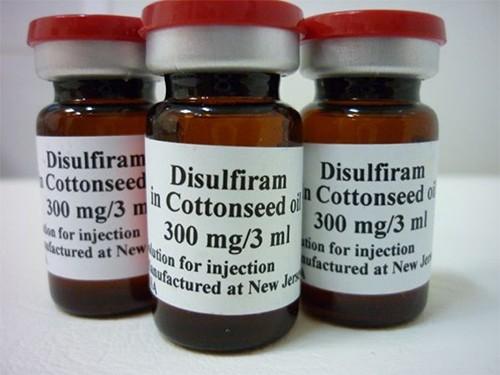 disulfiram_500x375[1]