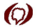"""Общероссийской ассоциации женских общественных организаций """"Консорциум женских общественных объединений"""""""