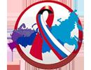 """""""ВО ЛЖВ"""" (Всероссийское объединение людей, живущих с ВИЧ)"""