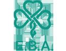«Е.В.А.» — повышение качества жизни женщин, живущих с социально значимыми заболеваниями