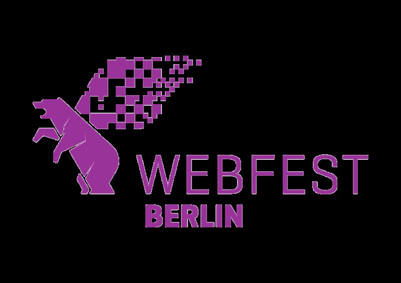 webfestberlin3-800x565[1]